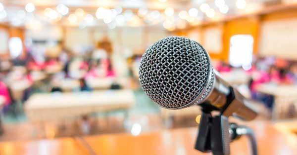 Cursos de Oratoria Online en Argentina