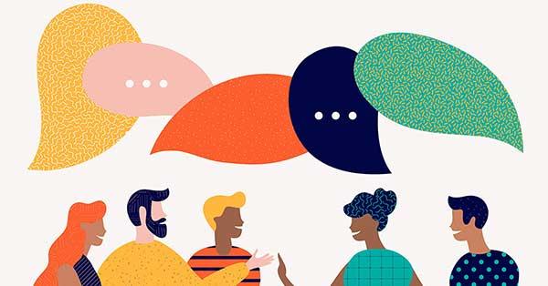 Curso de PNL en Cordoba - Comunicación Efectiva con PNL - Accresio