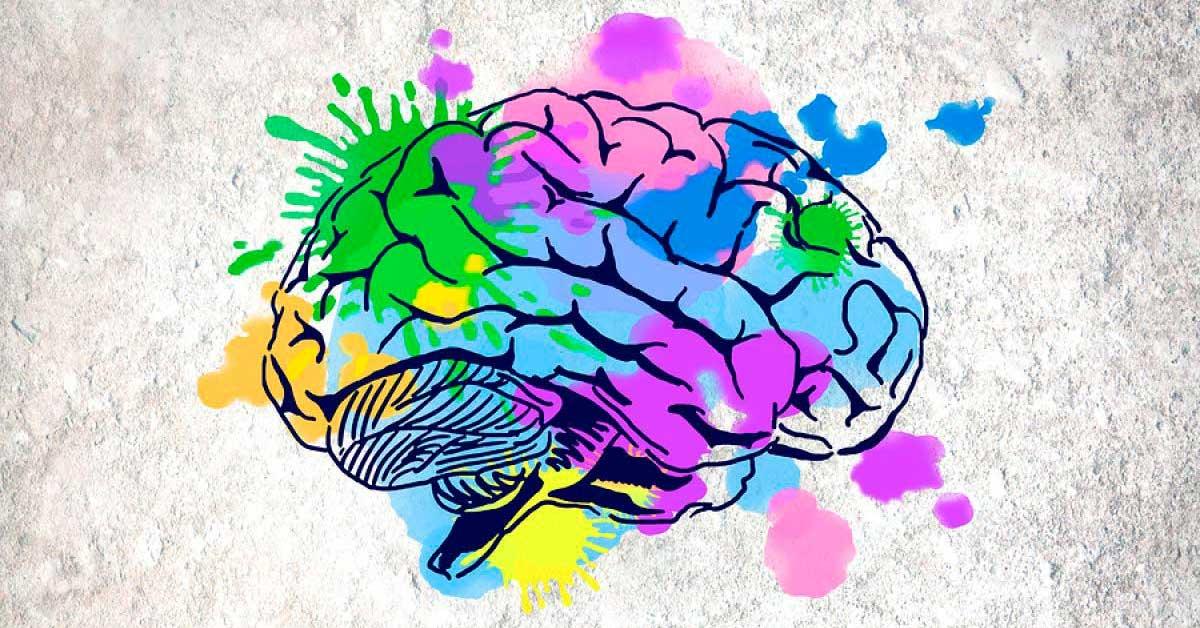 Curso Neuroventas con PNL