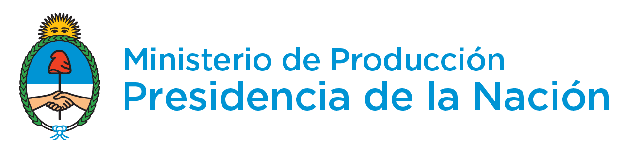 Programa Capacitación PyME Argentina