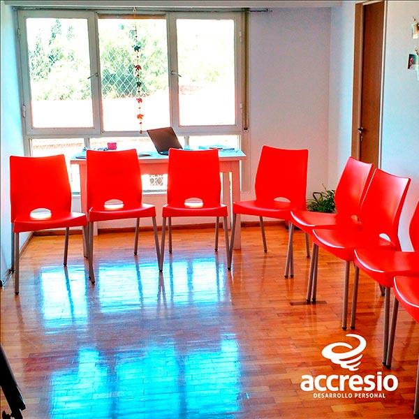 Accresio Córdoba Capital