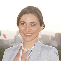 Lic. María Flores Arata | Cursos de PNL & Coaching en Córdoba