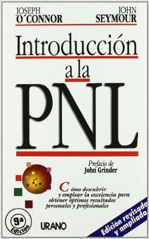 Libro de PNL - Introducción a la PNL