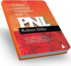 Libro de PNL - Como cambiar creencias con PNL
