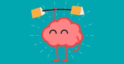 PNL: 5 beneficios de aprender PNL