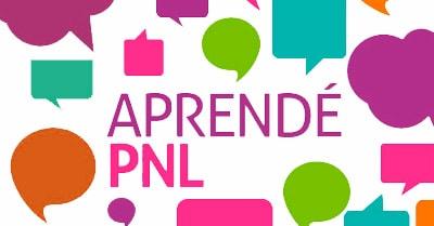 Cursos de PNL en Cordoba