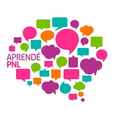 Curso de PNL en Cordoba