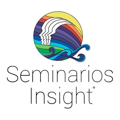 Seminario Insight en Cordoba