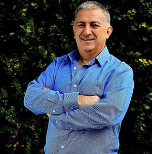 Germán Beines | Facilitador Seminario Insight Córdoba Argentina