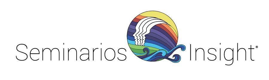 Seminarios Insight en Córdoba Argentina