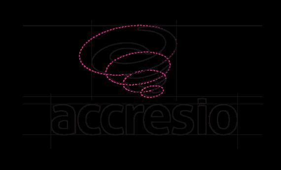 Accresio | Cursos de PNL & Coaching en Córdoba